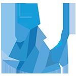 conf-logo-150