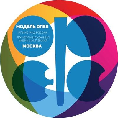 modelopec-logo_400
